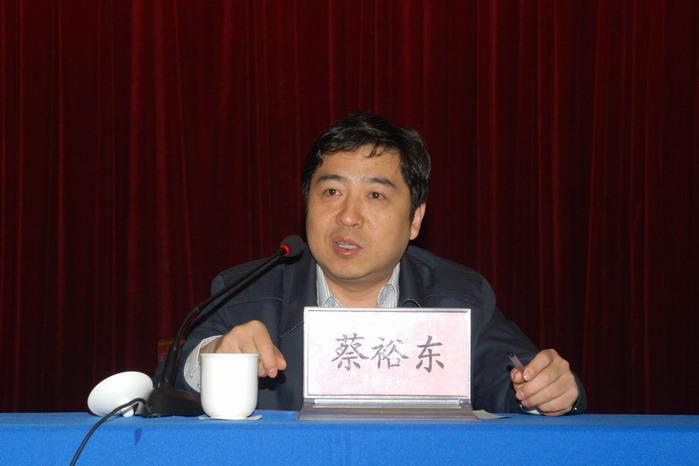 来源:(湖南省商务公众信息网 )